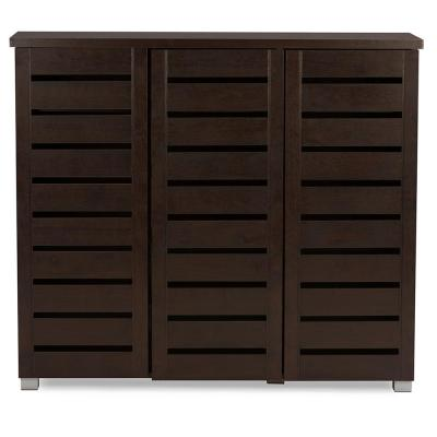 Office Storage Cabinets Home Furniture The Depot