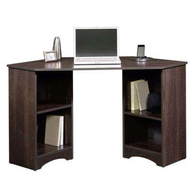abd300312df writing desk wood 4 desks home office furniture the home depot rh homedepot  com home depot