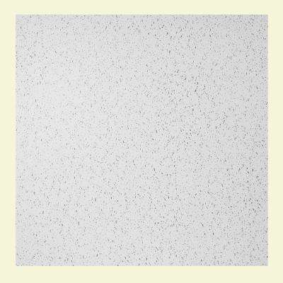 2 ft. x 2 ft. Printed Pro Lay-In Ceiling Tile