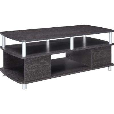 Windsor Espresso Coffee Table