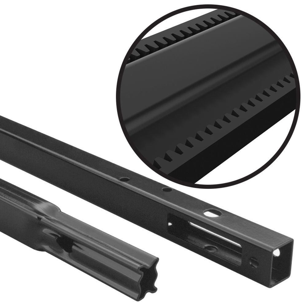 10 ft. Belt Drive Rail Extension Kit