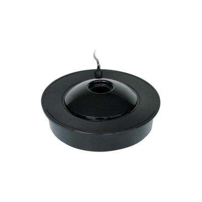 Thermo-Pond 3.0 100-Watt Floating Pond De-Icer