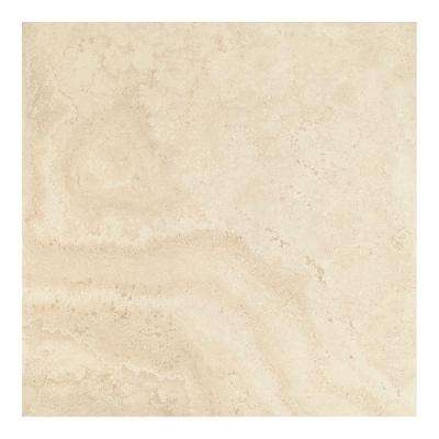 Developed by Nature Rapolano 12 in. x 12 in. Glazed Porcelain Floor and Wall Tile (14.55 sq. ft. / case)