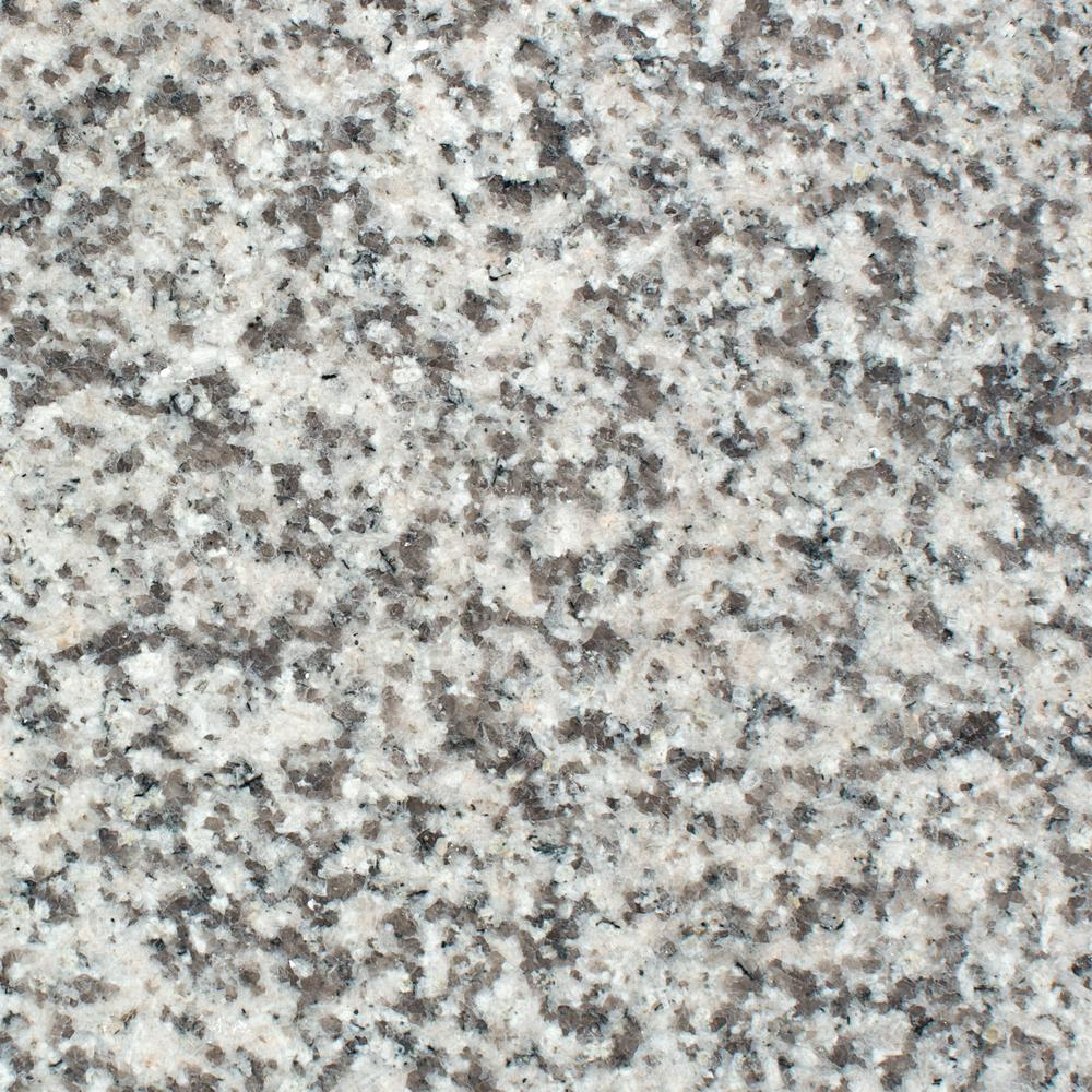 Rain Forest In X In Orient Grey Granite Floor And Wall Tile - 24 by 24 granite tile