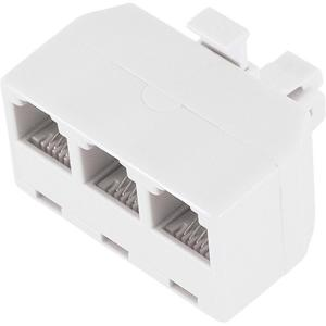 weBoost Connect 4G Cell Phone Signal Booster-470103 - The