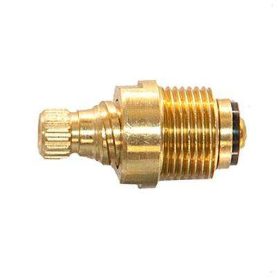 Low Lead 2J-1H Hot Stem for American Brass