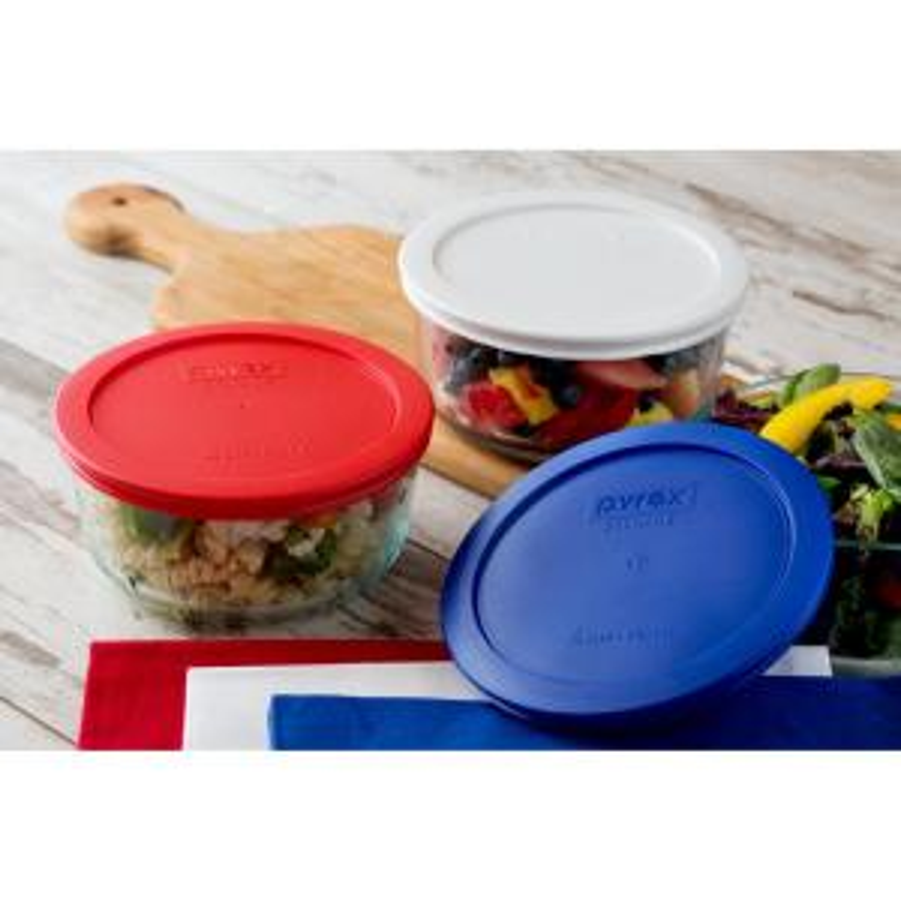 Sku 1002649930 Pyrex Simply Food Storage