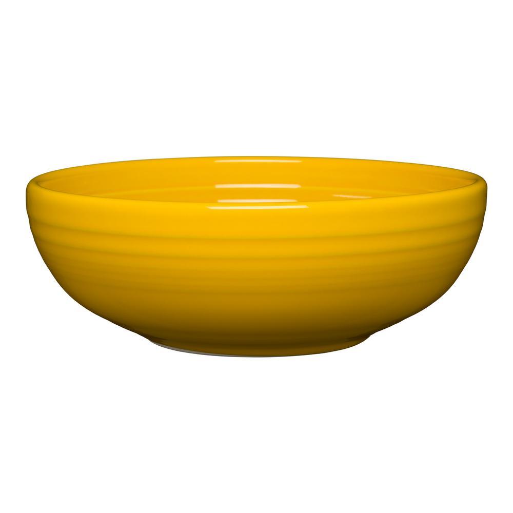 Daffodil Medium Bistro Bowl