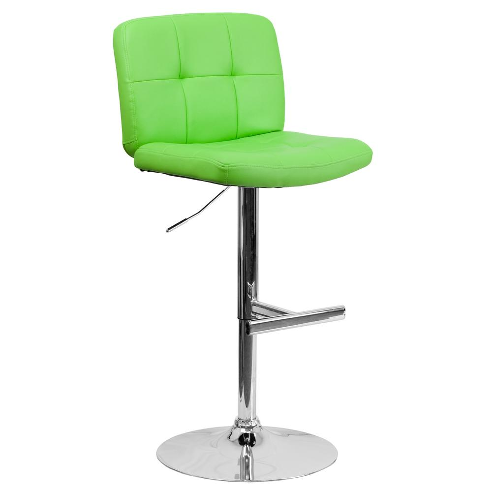 June 2017 Archive bar stool racer kits vintage wood  : green flash furniture bar stools ds829grngg 641000 from kingoffice.us size 1000 x 1000 jpeg 28kB