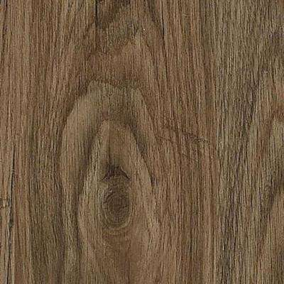Lancaster Fulton 6 in. x 36 in. Luxury Vinyl Plank Flooring (27 sq. ft./case)