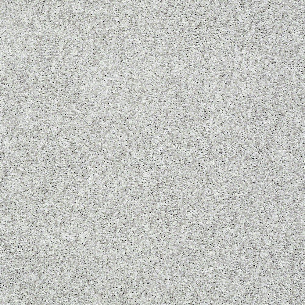 starlight carpet   carpet ideas