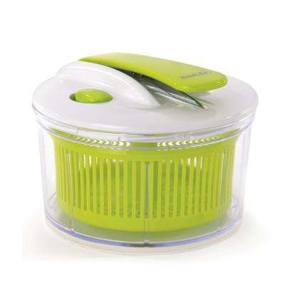 Cook'n'Co Salad Spinner