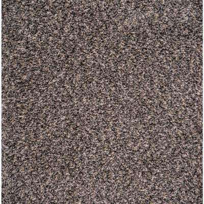 Summary Of Customer Reviews List For Flooring Carpet
