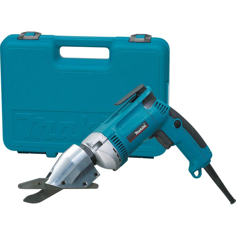 6.5 Amp Fiber Cement Shear Kit