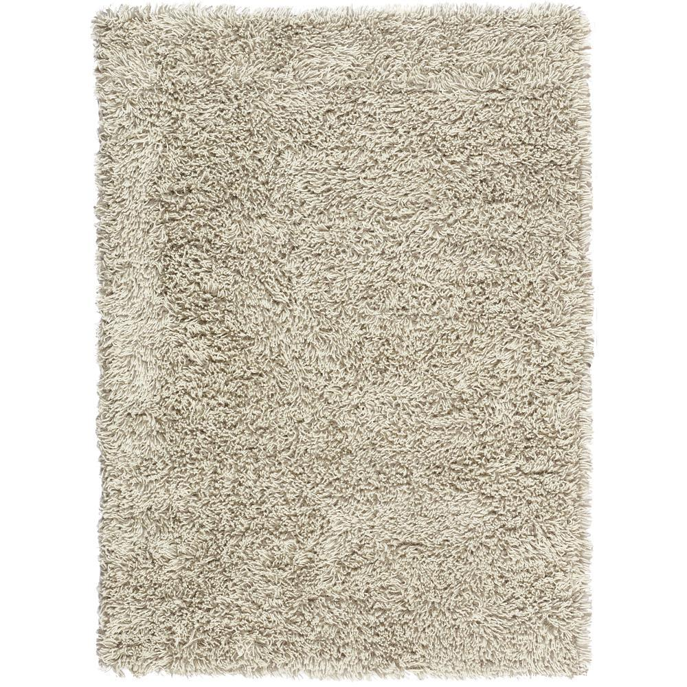 Home decorators collection ultimate shag grey white 6 ft for Home decorators jules rug