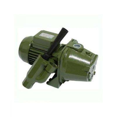 1 HP Self Priming Pumps with External Ejector for Deep Well 4 in., P20