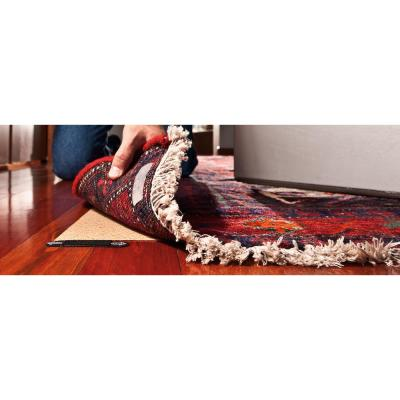 Rug Anchors (4-Pack)