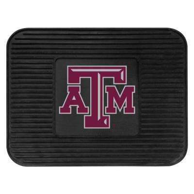 Texas A&M University 14 in. x 17 in. Utility Mat