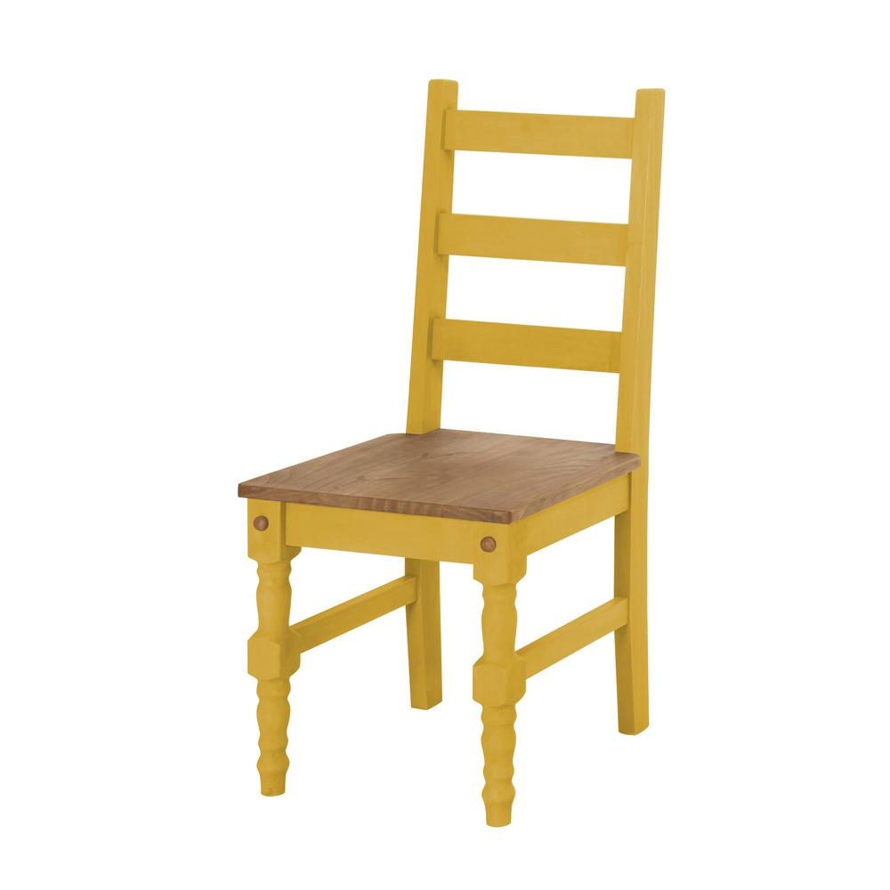ookkuu wood yellow image chair dining products chairs white