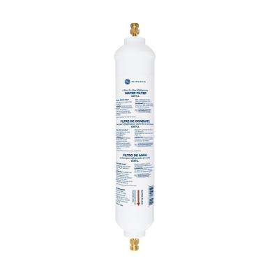 Refrigerator Parts Water Filters Kitchen Appliance Parts The