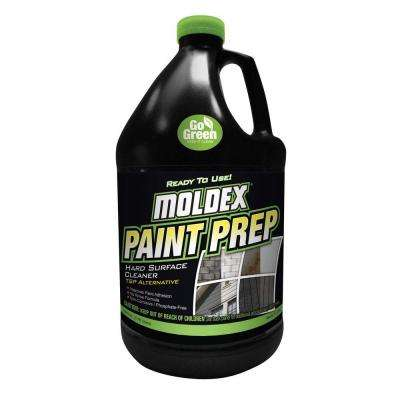 1 gal. Paint Prep Hard Surface Cleaner