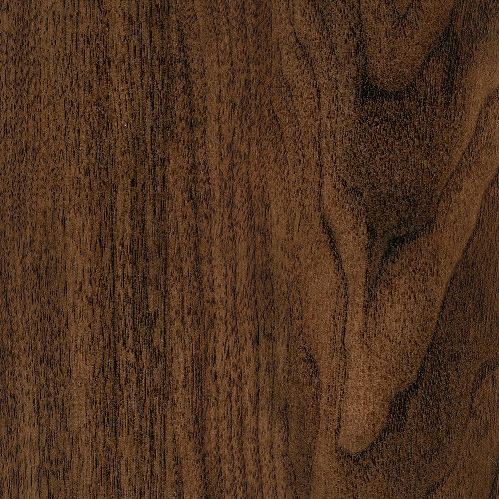 Take Home Sample - Rustic Vinyl Plank Flooring - 6 in. x 9 in.