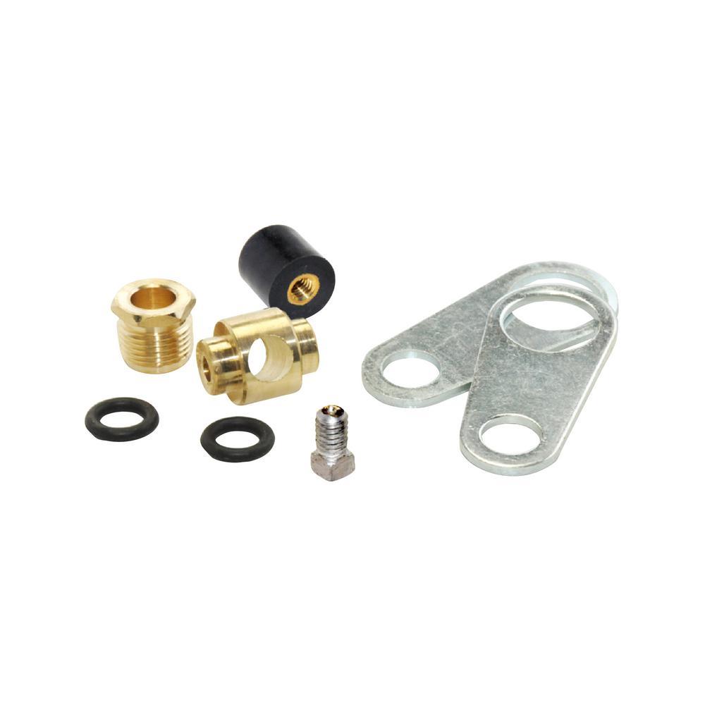 Hydrant Repair Kit