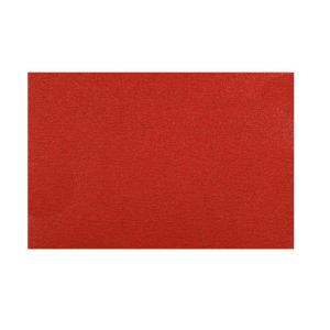 Diablo 12 inch x 18 inch 60-Grit Sanding Sheet with StickFast Backing (5-Pack) from Power Sanding Accessories
