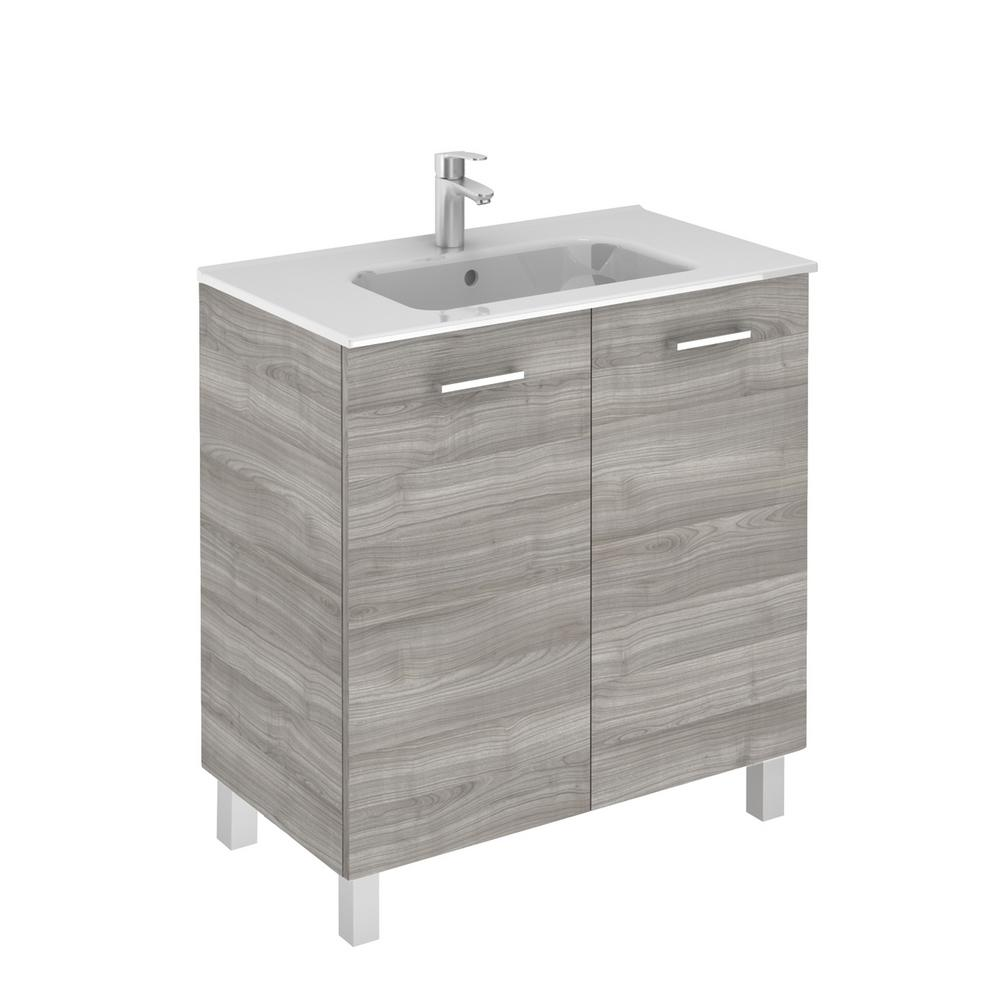 Ws Bath Collections Logic 31 5 In W X