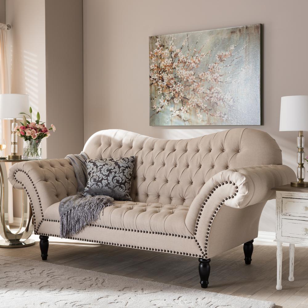 Beige Sofas beige sofas loveseats living room furniture the
