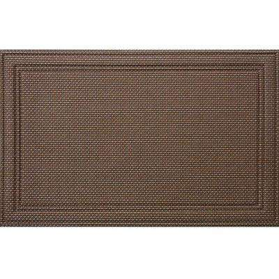 30 in. x 47 in. Door Mat