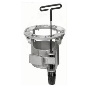 Bosch Table Base for 1617/18 Series Routers by Bosch