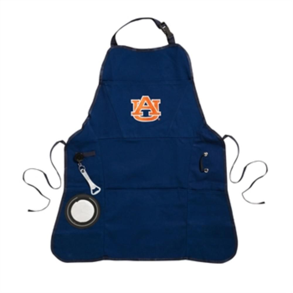 Team Sports America Auburn University NCAA 24 in  x 31 in