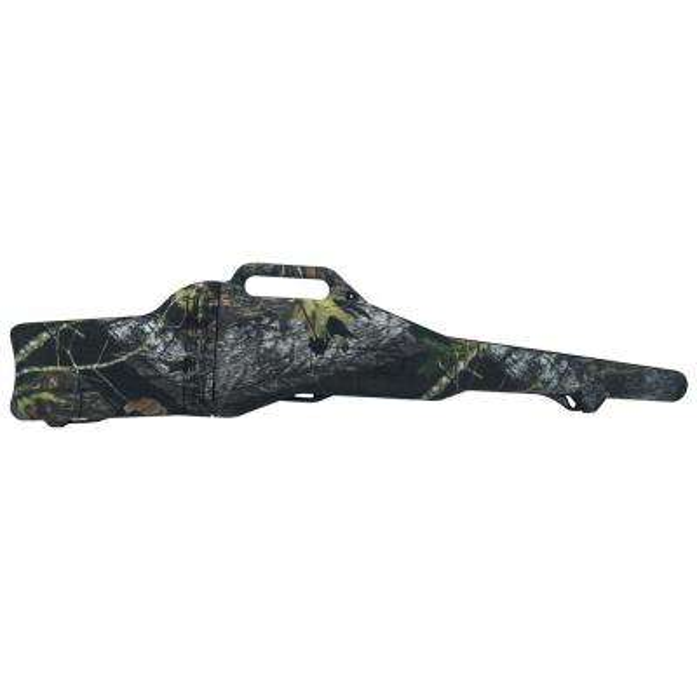 Gun Boot IV Mossy Oak Breakup Gun Case