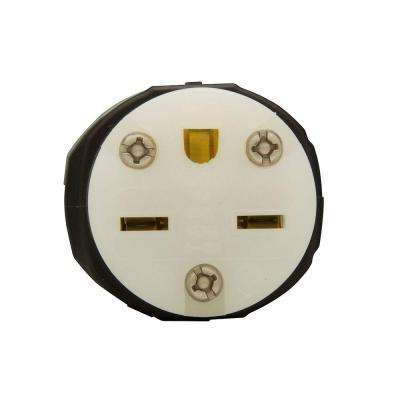 Plug - 15 - Multi-Colored - Electrical Plugs & Connectors - Wiring ...