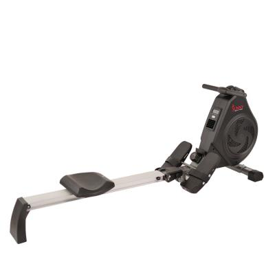 Sunny Health & Fitness Rowing Machine-SF-RW1205 - The Home Depot