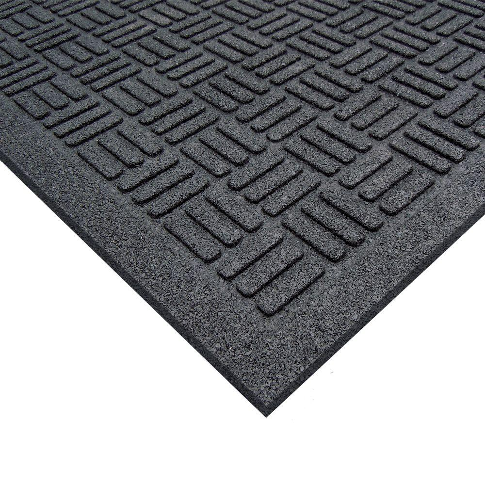 com indoor walmart cordova water flooring door guard bungalow outdoor mat ip