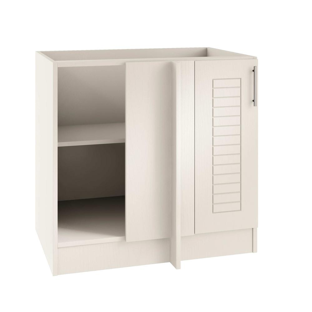 Kitchen Island Made From Base Cabinets: WeatherStrong Assembled 39x34.5x24 In. Key West Island