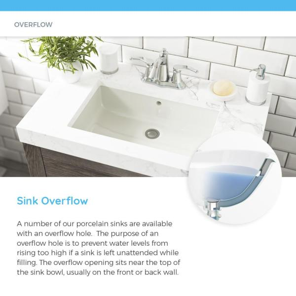 Mr Direct Porcelain Vessel Sink In Bisque With 732 Faucet And Pop Up Drain In Chrome V160 B 732 C The Home Depot