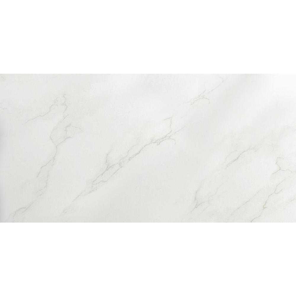 Polished - Porcelain Tile - Tile - The Home Depot