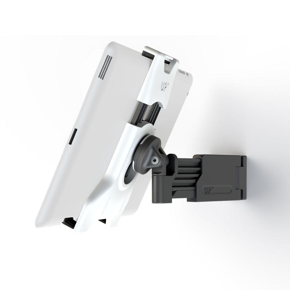 Universal Tablet Wall Mount Up450 The Home Depot
