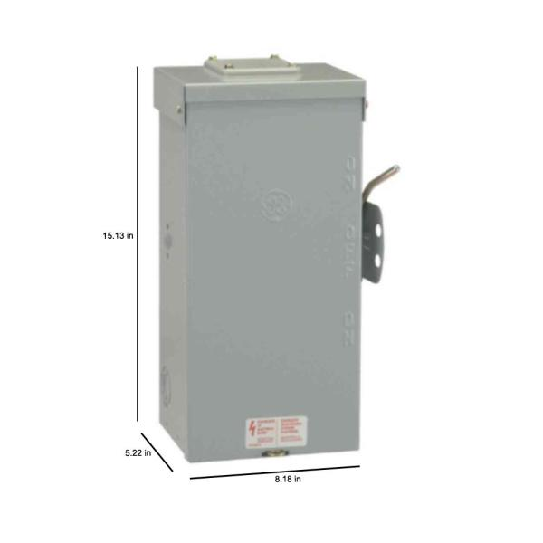 100 Amp Manual Transfer Switch Wiring Diagram from images.homedepot-static.com