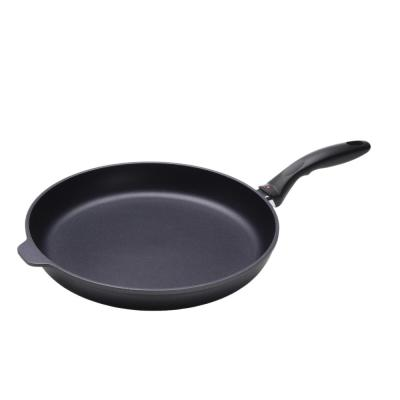 Classic Series 12.5 in. Non-Stick Fry Pan