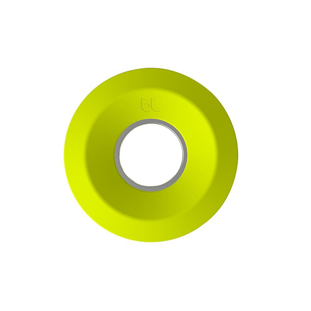 Cableyoyo, Green