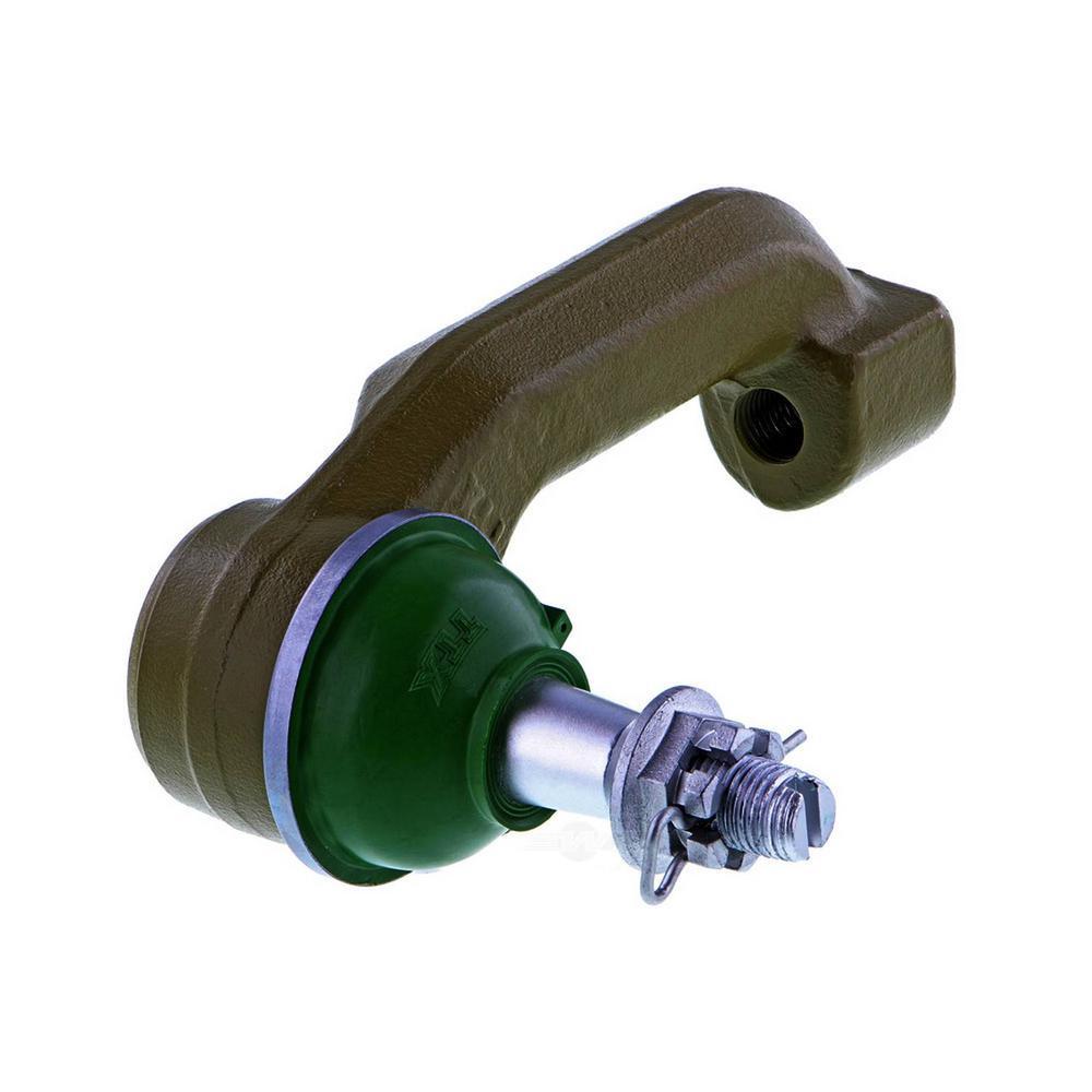 Mevotech Front Steering Tie Rod End Kit