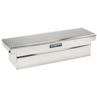 67 in. Mid Size Aluminum Cross Bed Truck Box