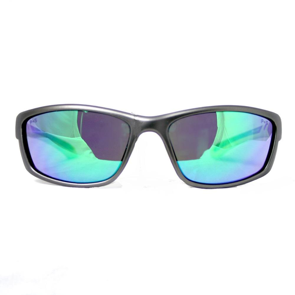 1d9b01b538 Pugs Unisex Full Frame with Protective Lens Safety Sunglass-S3B ...