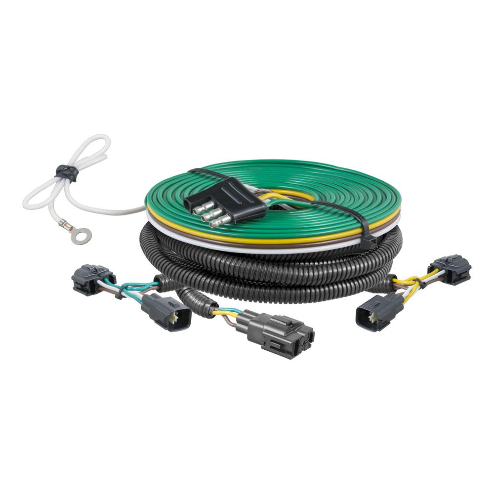 Jeep Tj Wiring Harness from images.homedepot-static.com