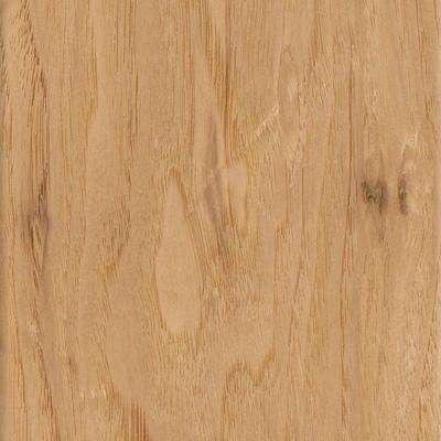 Middlebury Maple 12 mm Thick x 4-15/16 in. Wide x 50-3/4 in. Length Laminate Flooring (14.00 sq. ft. / case)
