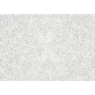 35 in. x 59 in. Ricepaper Premium Static Cling Window Film